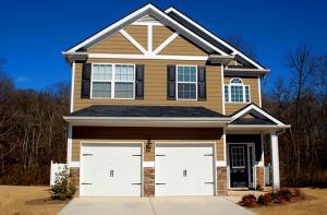 Budowanie domów bliźniaczych