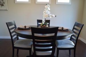 Jak urządzać dom i mieszkanie