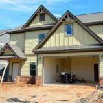Jak szybko wybudować swój własny dom