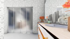 Projektowanie i aranżacja mieszkań