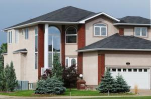 Czy działka ma wpływ na budowę domu?