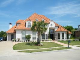 Kupno mieszkania czy budowa domu