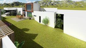 Nasz pomysł na dom