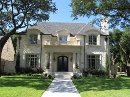 Ile kosztuje dom energooszczędny